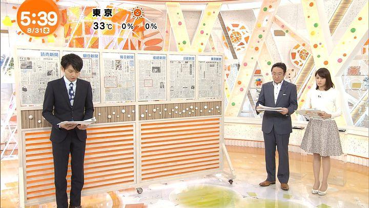 nagashima20160831_03.jpg