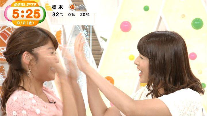 nagashima20160902_06.jpg