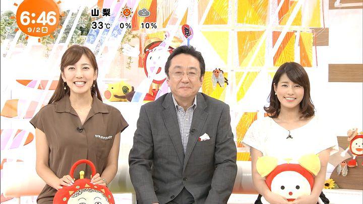 nagashima20160902_10.jpg