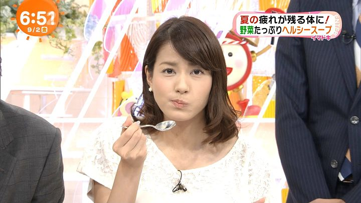nagashima20160902_14.jpg