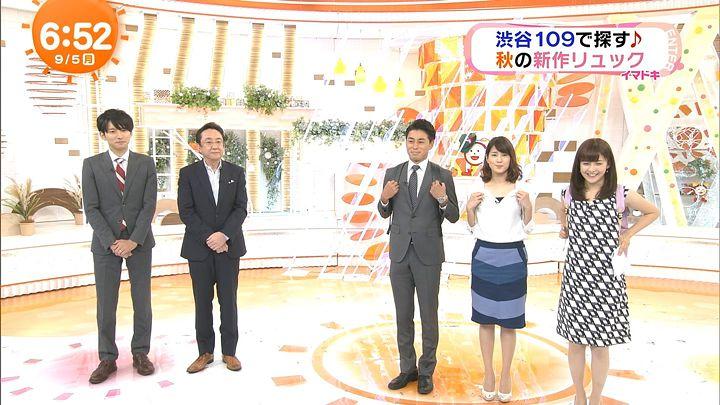 nagashima20160905_07.jpg