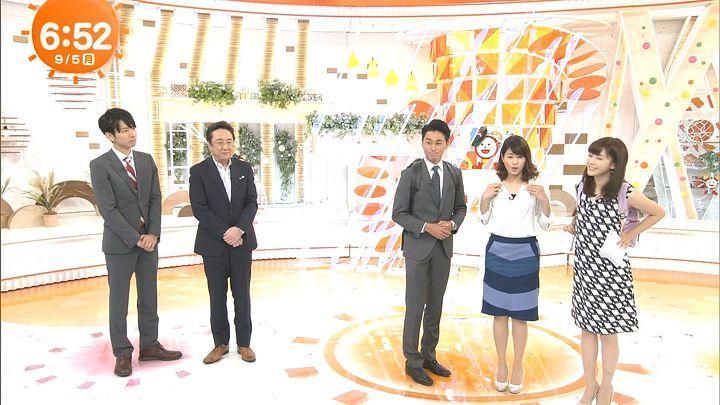 nagashima20160905_10.jpg