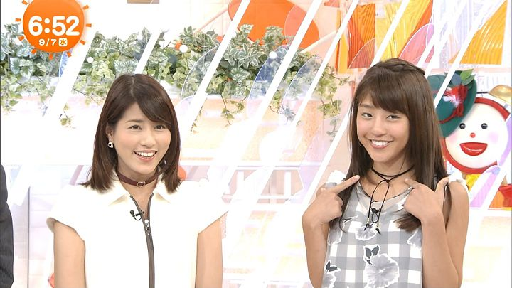 nagashima20160907_13.jpg