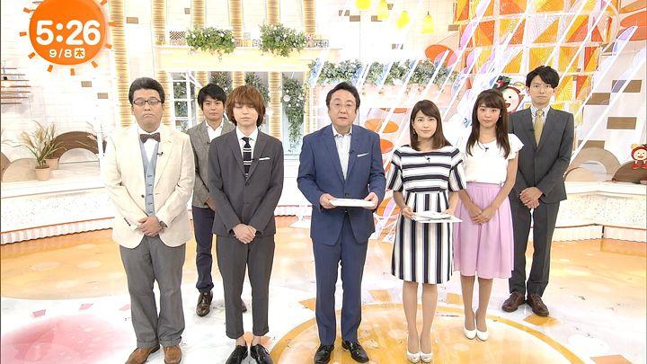 nagashima20160908_01.jpg