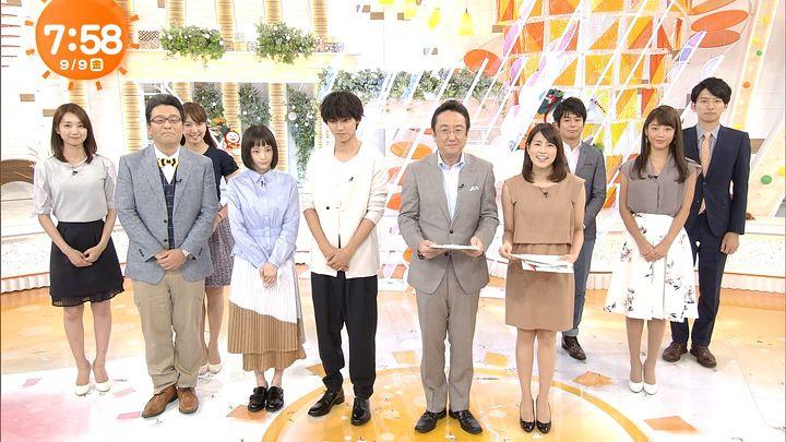 nagashima20160909_13.jpg