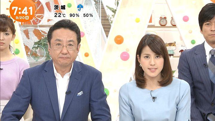 nagashima20160920_13.jpg