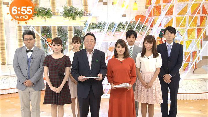 nagashima20160921_11.jpg