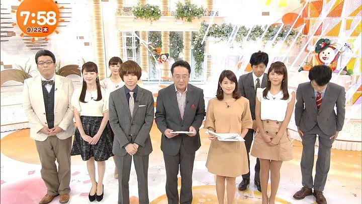 nagashima20160922_11.jpg
