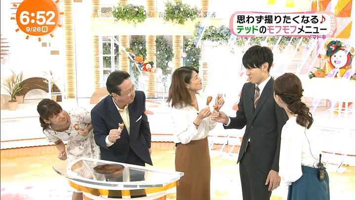 nagashima20160926_14.jpg
