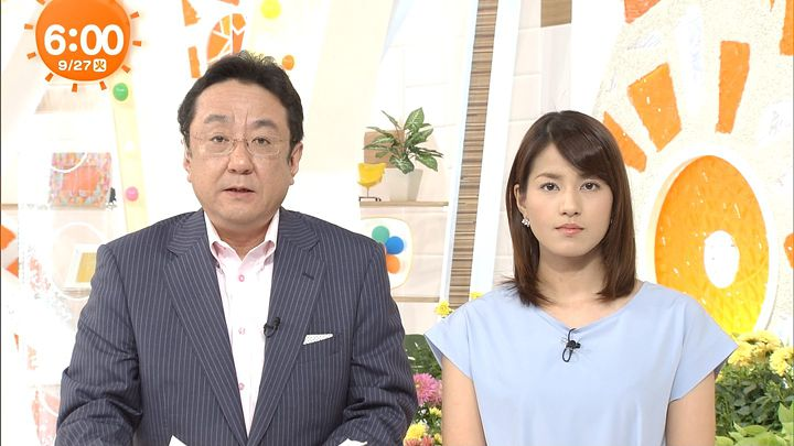 nagashima20160927_05.jpg