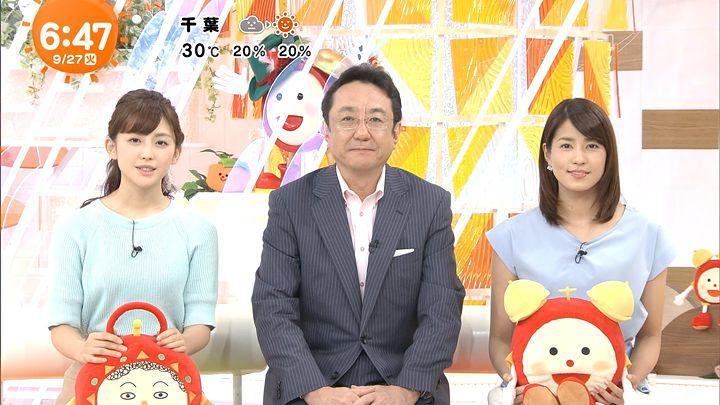 nagashima20160927_07.jpg