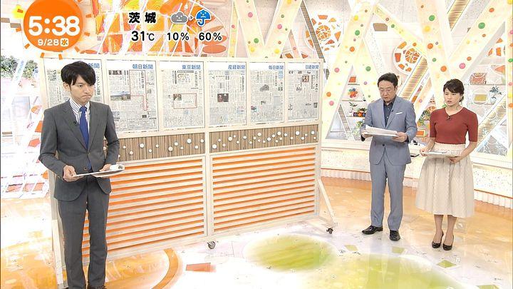 nagashima20160928_05.jpg