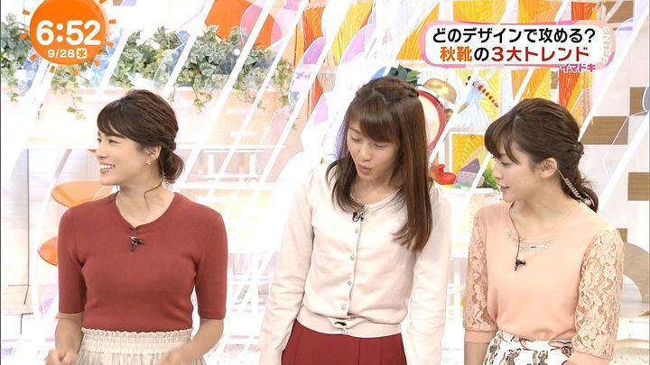 nagashima20160928_13.jpg