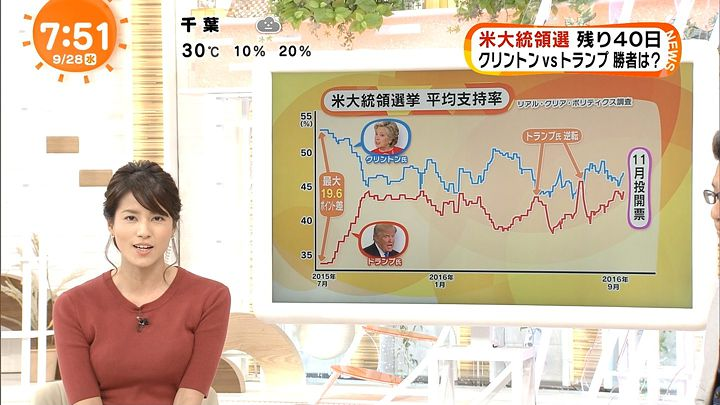 nagashima20160928_25.jpg