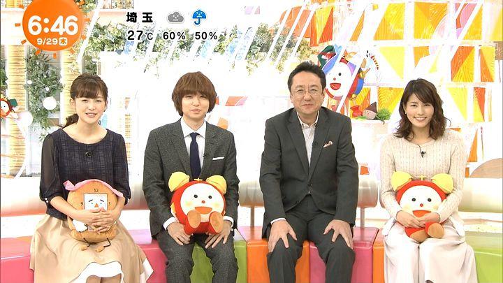 nagashima20160929_04.jpg
