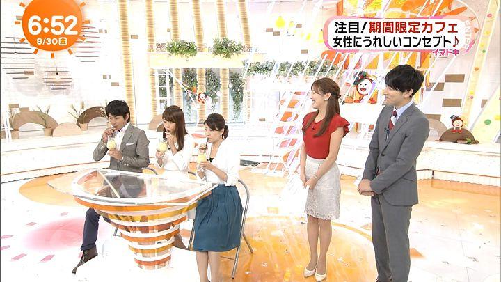 nagashima20160930_07.jpg