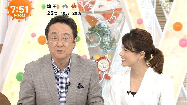 nagashima20160930_19.jpg
