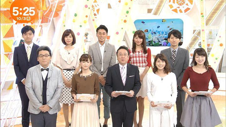 nagashima20161003_04.jpg