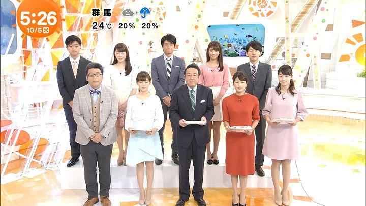 nagashima20161005_04.jpg