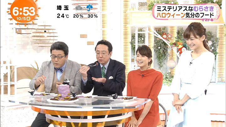 nagashima20161005_19.jpg