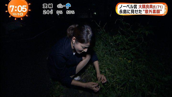 nagashima20161005_21.jpg