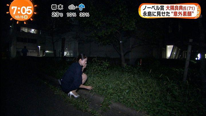 nagashima20161005_22.jpg
