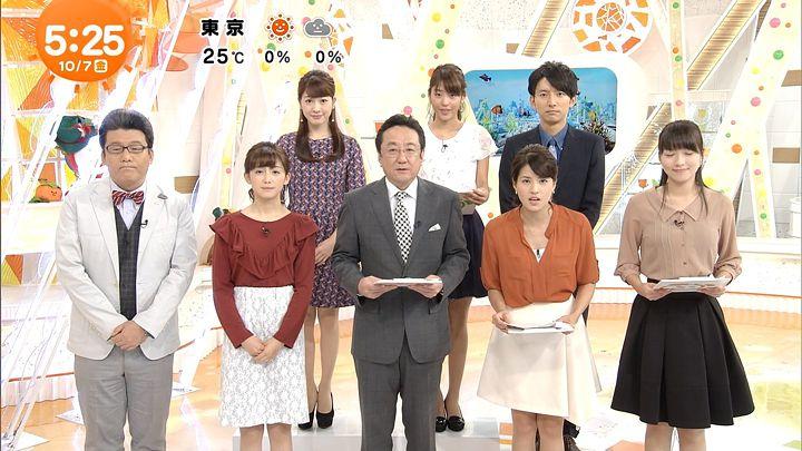 nagashima20161007_01.jpg
