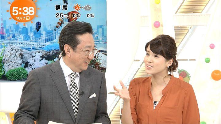 nagashima20161007_05.jpg