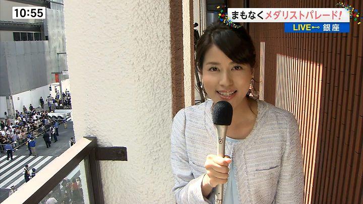 nagashima20161007_18.jpg