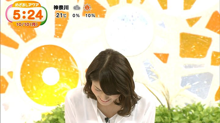 nagashima20161010_02.jpg