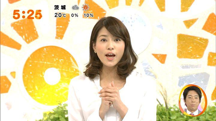 nagashima20161010_05.jpg