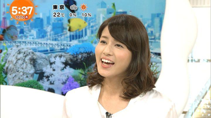 nagashima20161010_11.jpg