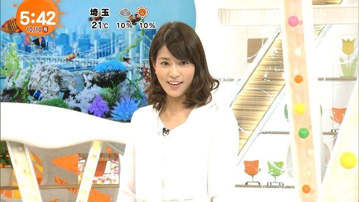 nagashima20161010_13.jpg