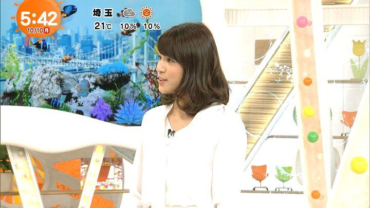nagashima20161010_14.jpg