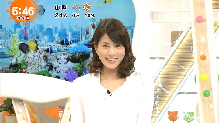 nagashima20161010_15.jpg
