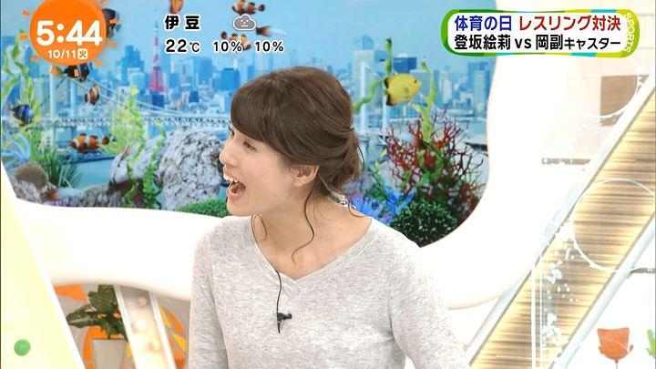 nagashima20161011_08.jpg
