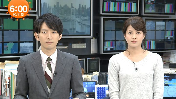 nagashima20161011_10.jpg