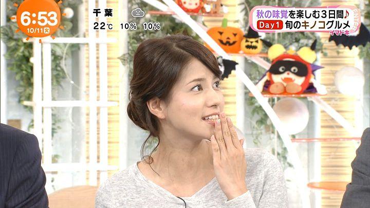 nagashima20161011_18.jpg