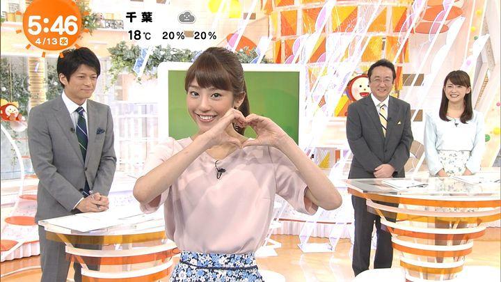 okazoe20160413_09.jpg