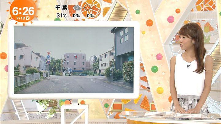 okazoe20160719_12.jpg