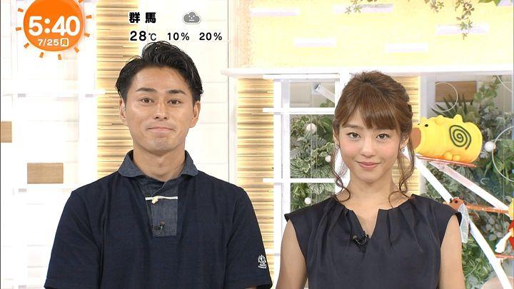 okazoe20160725_01.jpg