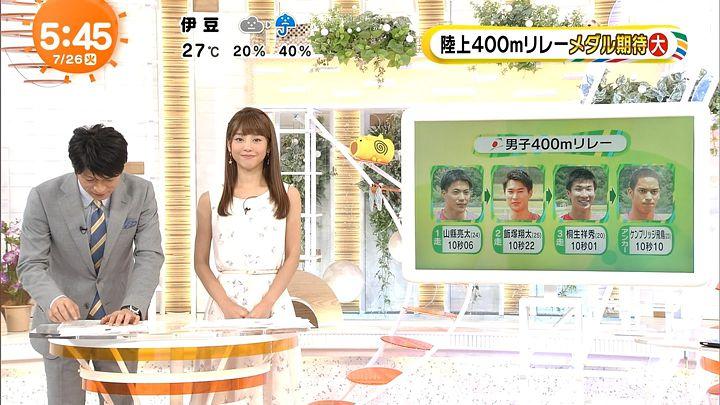 okazoe20160726_05.jpg