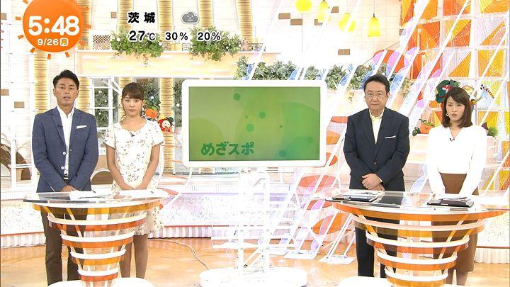 okazoe20160926_04.jpg