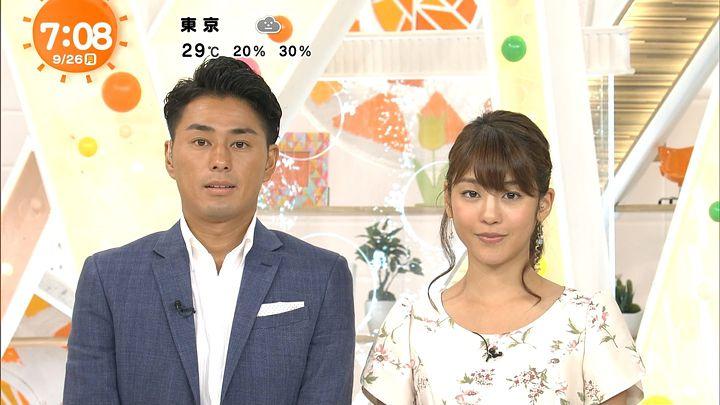 okazoe20160926_12.jpg