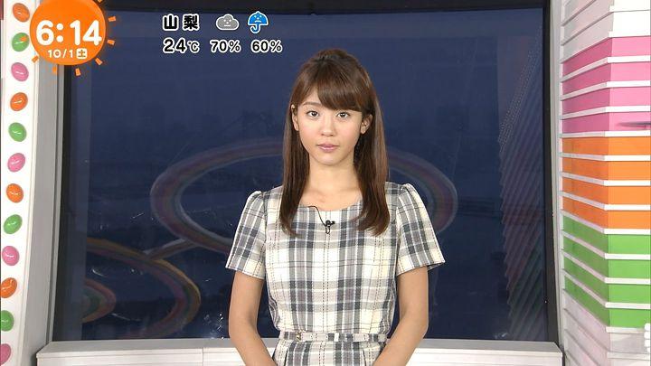 okazoe20161001_01.jpg