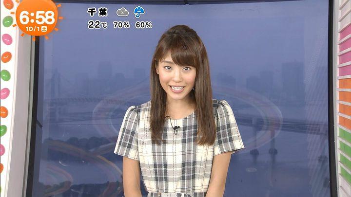 okazoe20161001_08.jpg