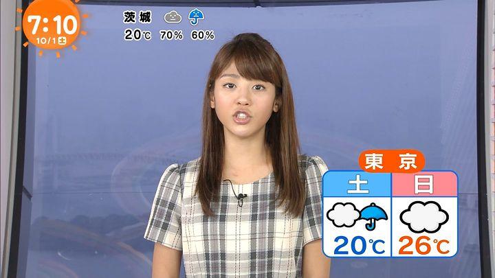okazoe20161001_13.jpg