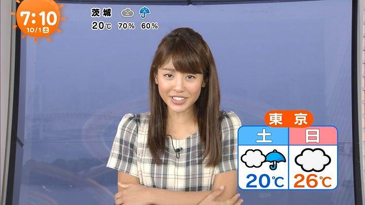 okazoe20161001_14.jpg