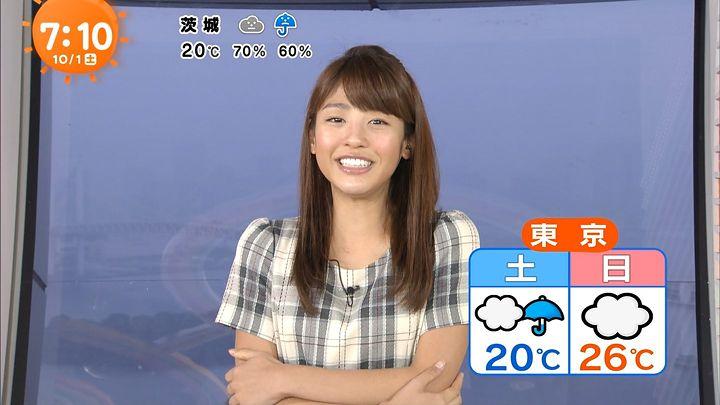 okazoe20161001_15.jpg