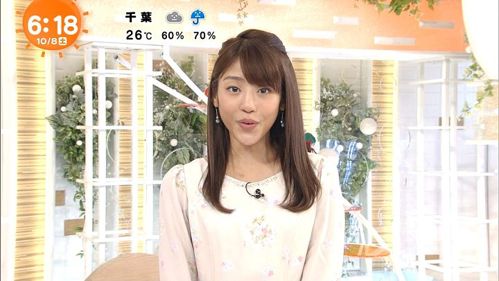 okazoe20161008_05.jpg